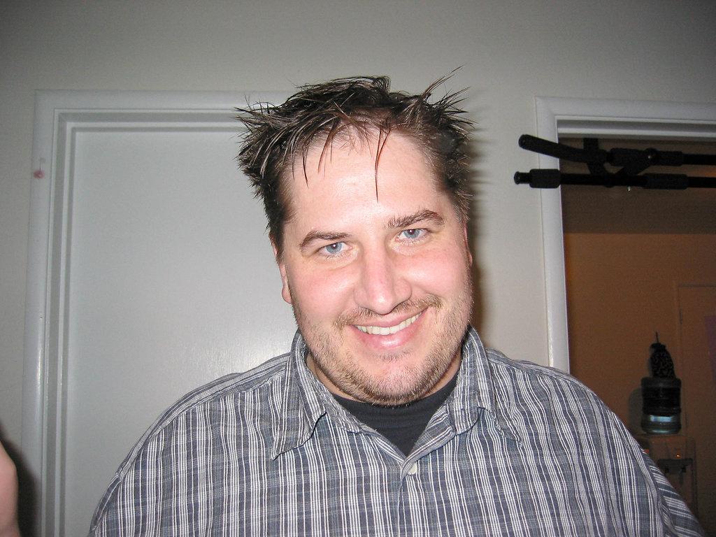 2003-04-25-22-12-09.jpg